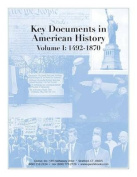 Key Documents in American History