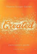 Breathe: Created