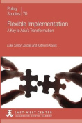 Flexible Implementation