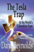 The Tesla Trap