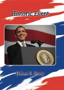 Historic Event