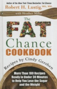 The Fat Chance Cookbook [Large Print]