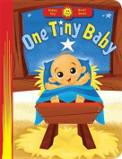One Tiny Baby (Happy Day Board Books) [Board book]
