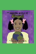 The Amazing World of Emryi