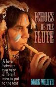 Echoes of the Flute