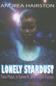 Lonely Stardust