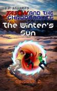 The Winter's Sun