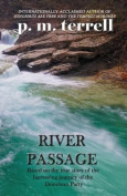 River Passage: 2nd Edition
