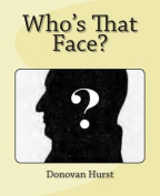 Who's That Face?