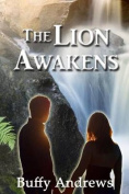 The Lion Awakens