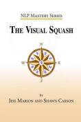 The Visual Squash