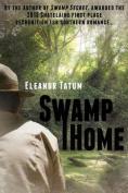 Swamp Home
