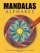 Mandalas Alphabet [GER]