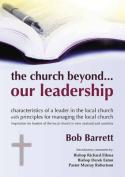 The Church Beyond...
