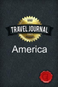 Travel Journal America