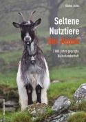 Seltene Nutztiere der Alpen [GER]