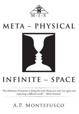 Meta - Physical Infinite - Space
