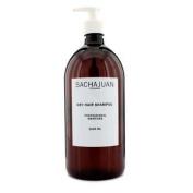 Dry Hair Shampoo (For Treated and Dry Hair) 1000ml/33.8oz