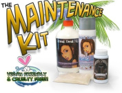 Maintenance Dread Kit for Dreadlocks