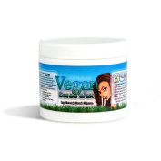 Vegan Dread Wax for Dreadlocks