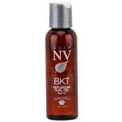 Pure NV BKT Ker-Argan Curl Gel - Medium Hold - 60ml
