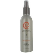 Curlfriends - Rejuvenate Texturizing Mist 240ml