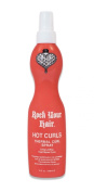 Michael O'rourke Hot Curls Thermal Curl Spray, 300ml
