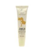 Silk Oil of Morocco Argan Lip Treatment 15ml