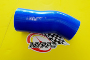 NYPPD Aftermarket Silicone Intake Hose