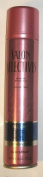 Salon Selectives All Day Extra Hold Hairspray with Humidity Resistancem 120ml