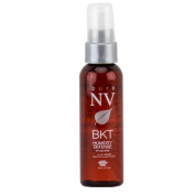 Pure NV BKT Humidity Defence Hair Spray - 60ml