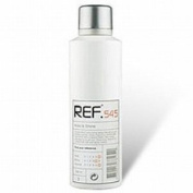reference of sweden ref. 545 hold & shine spray