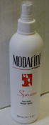 Modafini Spruzzo Firm Hold Design Spray 300ml Original