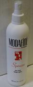 Modafini Spruzzo Firm Hold Design Spray 300ml Original