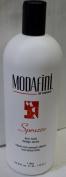 Modafini Spruzzo Firm Hold Design Spray 1000ml Original