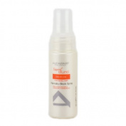 Alfaparf Semi Di Lino Discipline Humidity Block Spray - 30ml