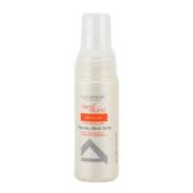 Alfaparf Semi Di Lino Discipline Humidity Block Spray - 30ml