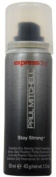 Unisex Paul Mitchell Stay Strong Express Dry Strong Hold Hair Spray 45ml