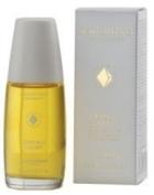 AlfaParf Semi Di Lino Diamante Cristalli Liquidi Illuminating Serum 1.69 fl oz (50 ml) Body Care / Beauty Care...
