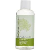 Marula Nature Marula Oil Shine Serum