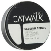 Catwalk - Session Series True Wax 50ml
