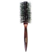 Sanbi - R 352 Hairbrush