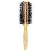 Sanbi - SR 552 Round Hairbrush