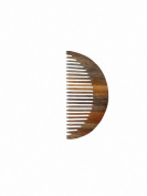 Comb Hand Made Rok-Fa Wood