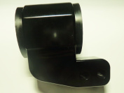 NYPPD Billet Cam side Engine Mount