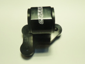 NYPPD Billet Rear Engine Mount