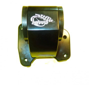 NYPPD Billet Transmission Mount