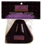 Professional Diffuser Hot Tools Model 82d