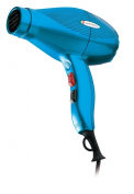 Gammapiu Ion Ceramic S Hair Dryer Blue