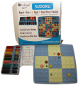 Sudoku Multi-game Set
